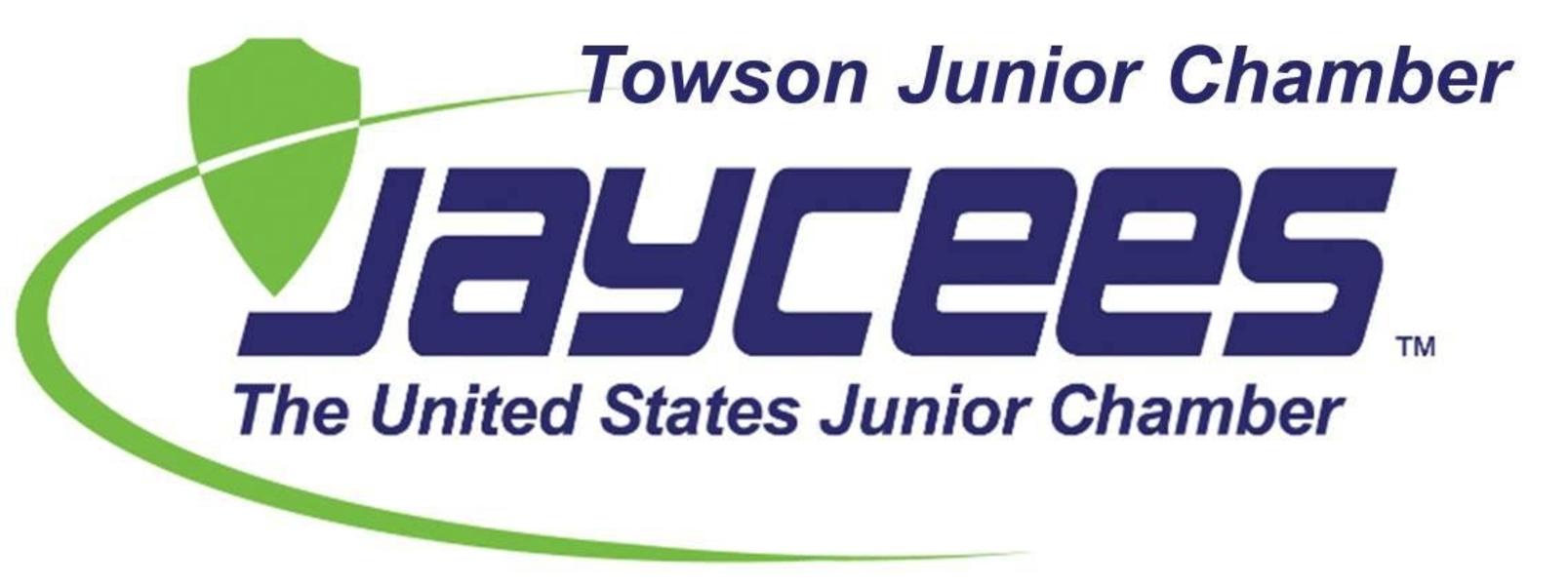 Towson Jaycees